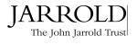 John Jarrold Trust Bw