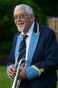 Paul Mundy