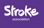 Stroke_Association
