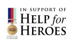 new-iso-h4h-logo
