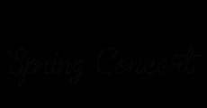 springconcert-1obj1fh